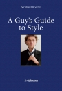 a-guys-guide-to-style-book-978-3-8480-0028-9