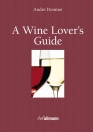 a-wine-lovers-guide-book-978-3-8480-0341-9