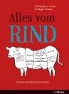 alles-vom-rind-buch-978-3-8480-0801-8