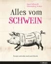alles-vom-schwein-buch-978-3-8480-0803-2