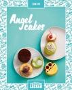 angel-cakes-buch-978-3-8427-1251-5