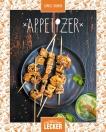 appetizer-buch-978-3-8427-1148-8
