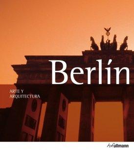 Arte y Arquitectura Berlín