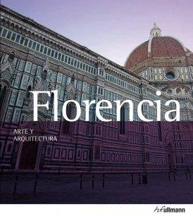 Arte y Arquitectura Florencia