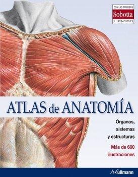 Atlas de Anatomía
