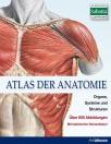 atlas-der-anatomie-buch-978-3-8480-0764-6