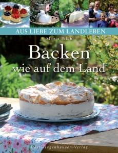 backen-wie-auf-dem-land-buch-978-3-86362-000-4.jpg