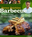 barbecue-buch-978-3-8480-0158-3