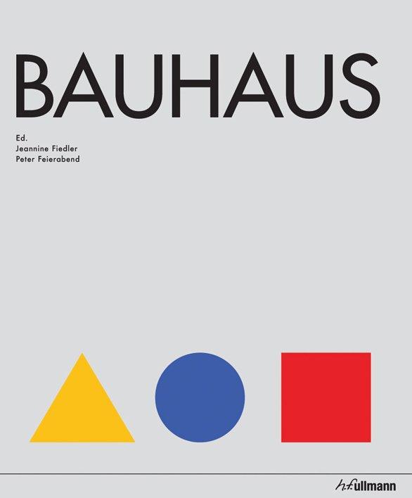 books at ullmann medien gt art and architecture gt bauhaus