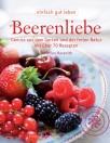 beerenliebe-buch-978-3-86362-016-5