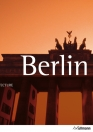 Art & Architecture: Berlin
