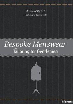 Bespoke Menswear