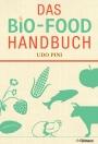 bio-food-handbuch-buch-978-3-8480-0295-5