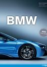 BMW – 1916-2016 – Jubilee Edition