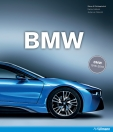 5609 BMW 4C JKT.indd