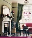british-style-buch-978-3-8480-0192-7