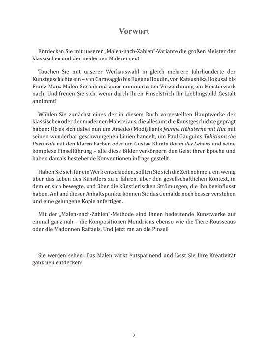 Die großen Meister - Buch online kaufen - Ullmann Medien