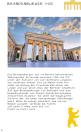 Berlin - Punkt-zu-Punkt