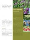 Im Bauerngarten - Gestalten, anbauen, ernten und genießen