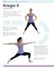 Yoga, Ernährung, Anatomie, Entspannung, Dehnung