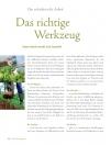Bauerngarten, Garten, Pflanzen, Beet, Klostergarten