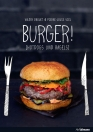 burger-buch-978-3-8480-0693-9