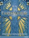 christentum-buch-978-3-8480-0486-7.jpg