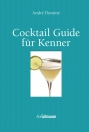 cocktail-guide-fuer-kenner-buch-978-3-8480-0691-5