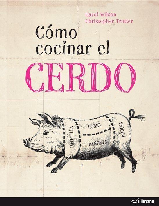 C mo cocinar el cerdo compra ahora online ullmann medien for Como cocinar manos de cerdo