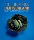 culinaria-deutschland-buch-978-3-8427-1138-9