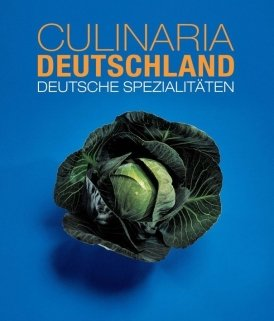 Culinaria Deutschland