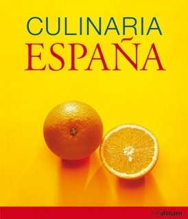 Culinaria España