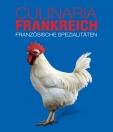 culinaria-frankreich-buch-978-3-8427-1136-5