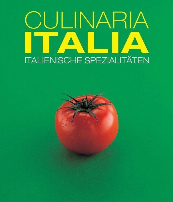 culinaria-italien-buch-978-3-8427-1137-2
