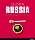 culinaria-russia-buch-978-3-8480-0761-5