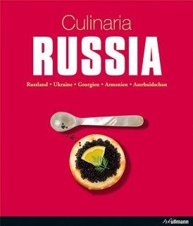 Culinaria Russia