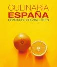 culinaria-spanien-buch-978-3-8427-1135-8