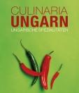 culinaria-ungarn-buch-978-3-8427-1141-9