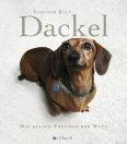 dackelbuch-buch-978-3-938428-29-0