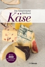 das-feinschmecker-handbuch-kaese-buch-978-3-8480-0478-2