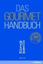 das-gourmet-handbuch-buch-978-3-8480-0584-0