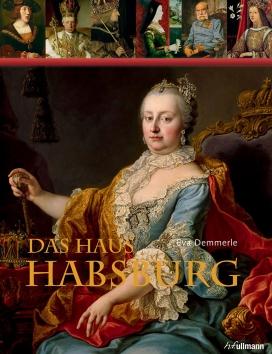 Das Haus Habsburg