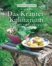 das-kraeuterkulinarium-buch-978-3-86362-023-3