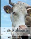 das-kuhbuch-buch-978-3-86362-027-1