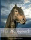 das-pferdebuch-buch-978-3-86362-029-5