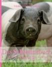 das-schweinebuch-buch-978-3-86362-028-8