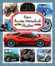 dein-buntes-woerterbuch-autos-buch-978-3-8427-1511-0