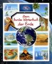 dein-buntes-woerterbuch-der-erde-buch-978-3-8427-0496-1