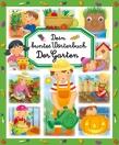 dein-buntes-woerterbuch-der-garten-buch-978-3-8427-0869-3