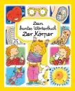 dein-buntes-woerterbuch-der-koerper-buch-978-3-8427-0867-9